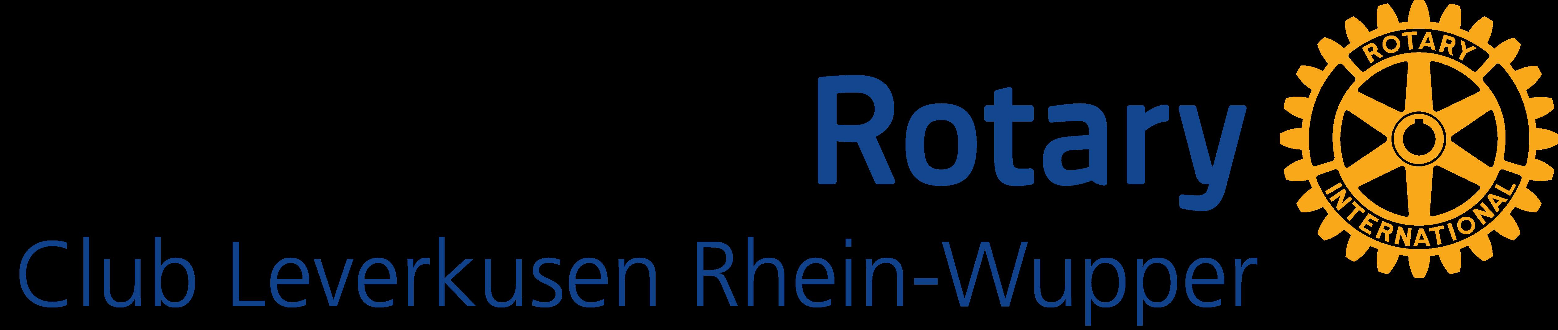 Rotary Club Leverkusen Rhein-Wupper