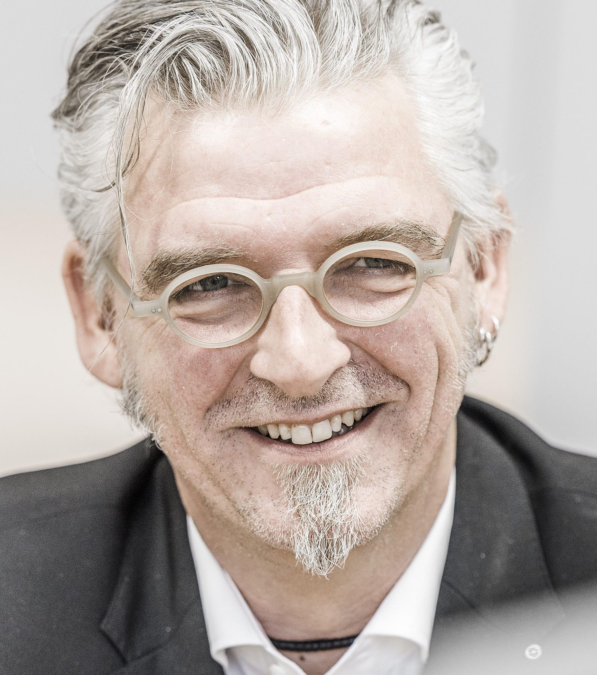 Roland Dakowski